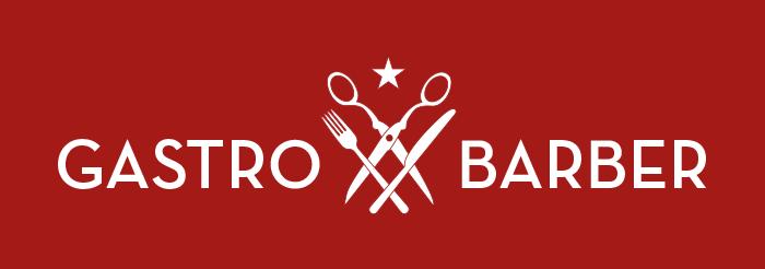 bf-gastro-barber-logo