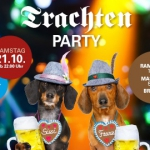 Event_Teaser_Trachtenparty2018